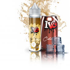 IVG - Cola Ice