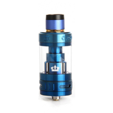 UWELL - CROWN III
