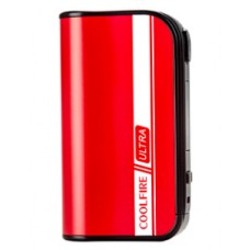 COOLFIRE ULTRA TC 150 BATTERY