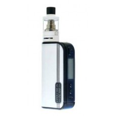 Coolfire Ultra TC 150 Kit