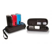 Coolfire IV TC-18650 – Limited Edition Vape Travel Kit