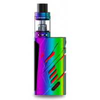 SMOK T-PRIV KIT - BATTERIES NOT INCLUDED!