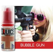 T-Juice - Bubblegun