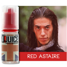 T-Juice - Red Astaire