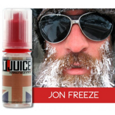 T-Juice - Jon Freeze