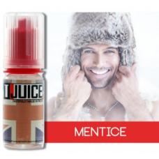 T-Juice - Mentice