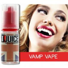 T-Juice - Vamp Vape