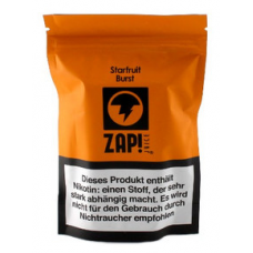 ZAP! Juice - Starfruit Burst - 3x10ml