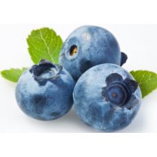 TRU Vape - Blueberry