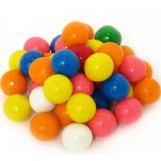 TRU Vape - Bubblegum