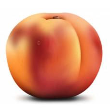 TRU Vape - Juicy Peach