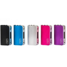Coolfire Mini Battery