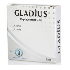 GLADIUS 2.1 Ohm