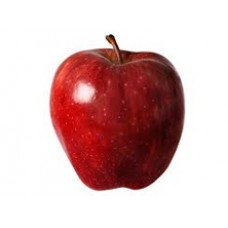 Apple flavoured  e-liquid - Hangsen
