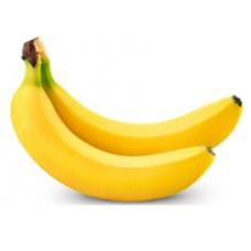 Banana flavoured  e-liquid - Hangsen