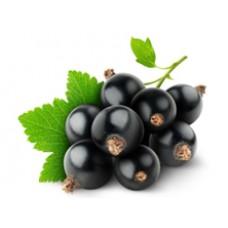 Blackcurrant flavoured  e-liquid - Hangsen
