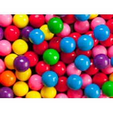 Bubble gum flavoured  e-liquid - Hangsen