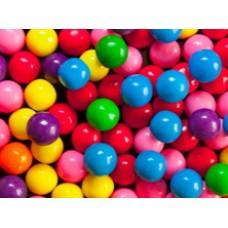Bubble gum flavoured  e-liquid - Hangsen