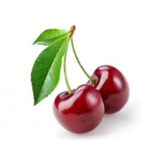 Cherry flavoured  e-liquid - Hangsen
