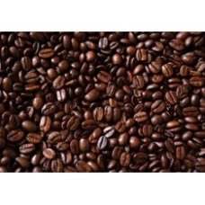Coffee flavoured  e-liquid - Hangsen