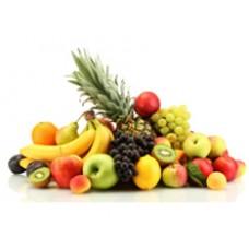 Fruit mix flavoured  e-liquid - Hangsen