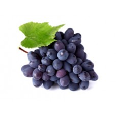 Grape e-liquid - Hangsen