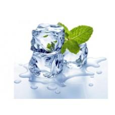 Ice mint e-liquid - Hangsen