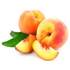 Juicy peach e-liquid - Hangsen