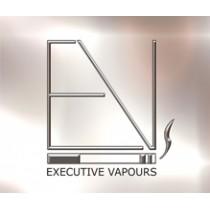 Executive vapours brand