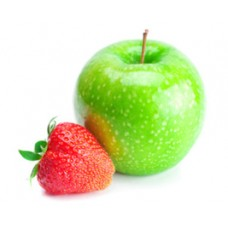 Our Vapes - Apple Berry Blast