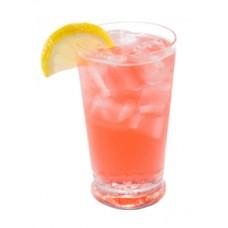 Our Vapes - Pink lemonade