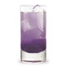 Our Vapes - Purple grape soda