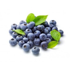 Premium e liquid - Blueberry