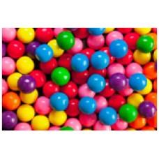 Premium e liquid - Bubblegum