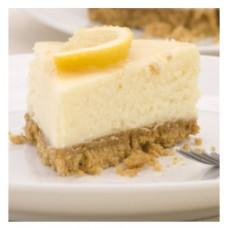 Premium e liquid - Lemon Cheesecake