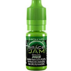Space Jam - Astro