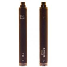 Vision Spinner Battery