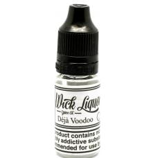 Wick Liquor - Deja Voodoo