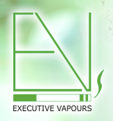 Executive Vapours